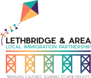 Lethbridge LIP logo